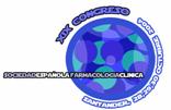 Logo XIX Congreso SEFC